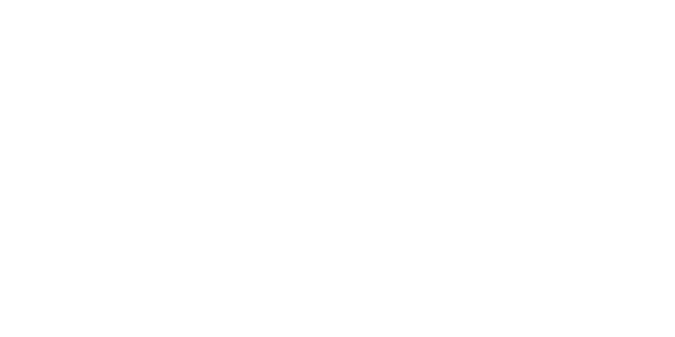 hackmann - photography